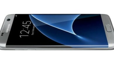 Photo of Samsung Galaxy S7 (edge): Nach vier Jahren wird Software-Support eingestellt