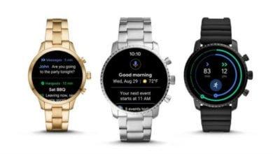 Photo of Pixel Watch: Google erteilt der eigenen Smartwatch offiziell eine Absage – zumindest für dieses Jahr