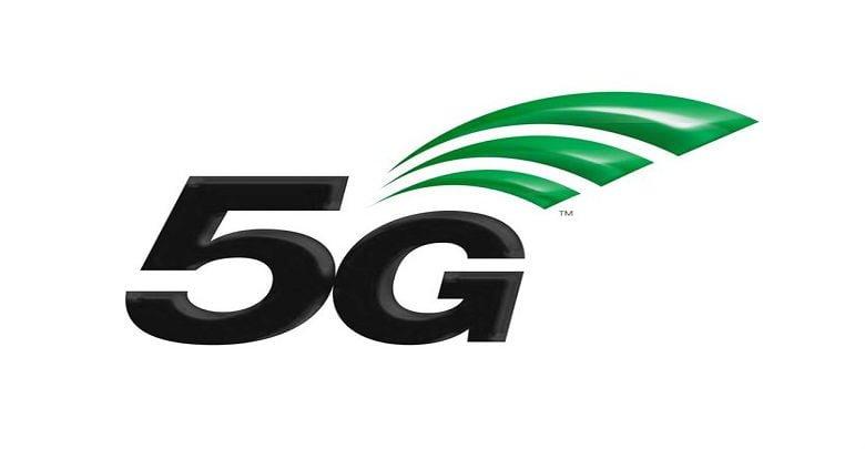 5G-Standard
