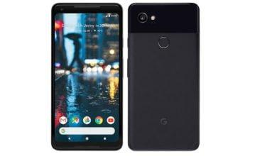 Photo of Live-Untertitel in Videos erreicht das Google Pixel 2 und Pixel 2 XL