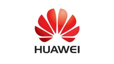 Photo of Huawei MediaPad M7: Erstes Android-Tablet mit Punch-Hole zeigt sich