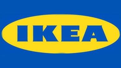 Photo of IKEA: Die smarten Rollos kommen im Frühjahr 2019
