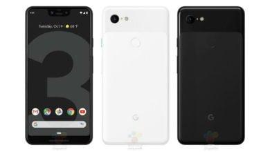 Photo of Google Pixel 3 und Pixel 3 XL: Wissen wir tatsächlich schon alles? Oder doch nicht..?