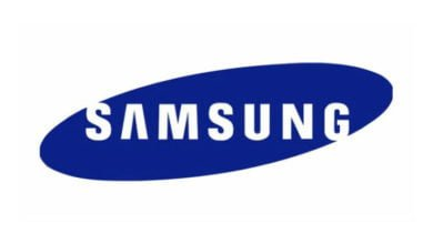 Photo of Samsung arbeitet an neuem Android-Tablet mit S Pen
