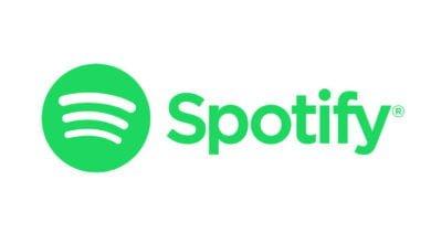 Photo of Spotify hat weltweit mit Problemen zu kämpfen