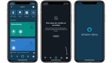 Photo of Amazon Alexa: Die neuen Features, machen den Assistenten noch smarter