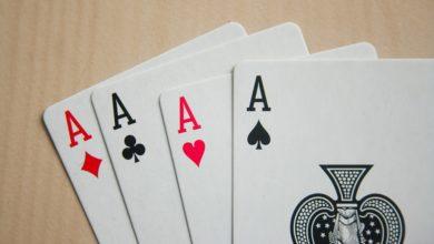 Photo of Immer mehr Online Casinos setzen auf mobiles Spielvergnügen