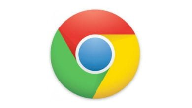 "Photo of Google Chrome: So wird der ""Dark Mode"" in Version 74 aktiviert"