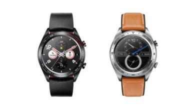 Photo of Honor Watch Magic neues Update bringt Always-on-Display