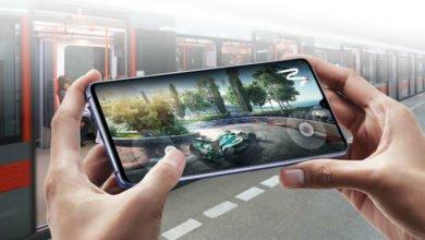 """Photo of Huawei kündigt in London """"nur"""" das Mate 20 X 5G für Grossbritannien an"""