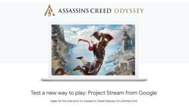 Photo of Project Stream: Google bringt Triple-A-Games in den Chrome-Browser