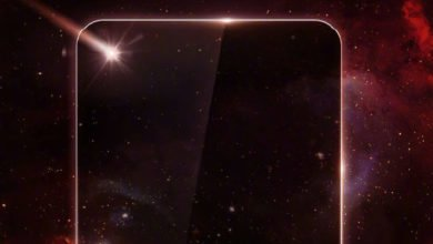 """Photo of Huawei Nova 4: Erstes Smartphone mit """"Loch im Display"""" steht in den Startlöchern"""