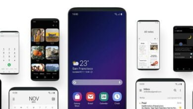 Photo of Samsung One UI 3.0: Pre-Beta mit Android 11 startet