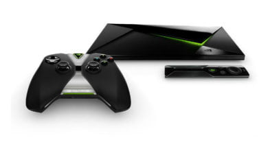 Photo of Nvidia Shield TV: SHIELD Experience Upgrade auf die Version 8.0.2 wird verteilt