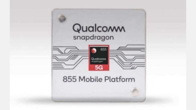 Photo of Qualcomm Snapdragon 855 überzeugt in Benchmarks