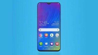 Photo of Samsung Galaxy M10 und Galaxy M20: Zwei preiswerte Smartphones in Indien offiziell angekündigt