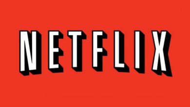 Photo of Netflix: Das sind die 10 erfolgreichsten Filme
