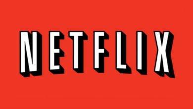 Photo of Swisscom lanciert Swisscom TV X und baut Partnerschaft mit Netflix aus