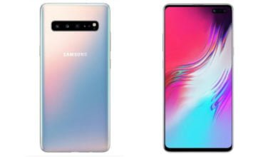 Photo of Nach Update auf One UI 2.1: Samsung Galaxy S10 und Galaxy Note 10 mit 120 Hz Display?