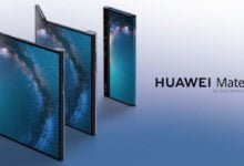 Photo of Huawei Mate X: Die Massenproduktion hat begonnen, Marktstart noch im Oktober
