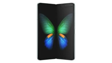 Photo of Samsung Galaxy Fold: Das faltbare Smartphone ist offiziell