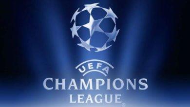 Photo of UEFA TV: Konkurrenz für DAZN, Teleclub Sport und Sky Sport im Anmarsch?