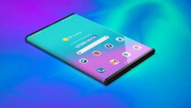 Photo of Xiaomi: Kommt das faltbare Smartphone zum Kampfpreis auf den Markt?