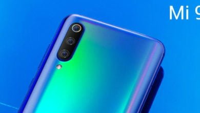 Photo of Redmi Note 7, Xiaomi Mi 9 und OnePlus 7 im Angebot