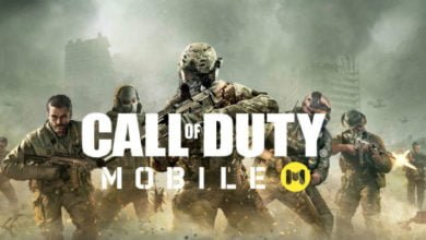 Photo of Call of Duty: Mobile – Der beliebte Ego-Shooter kommt für Android und iOS nach Europa