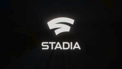 Photo of Google Stadia startet im November durch
