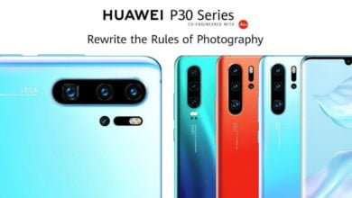 Photo of Samsung Galaxy S10+ vs. Huawei P30 Pro im grossen Blick.ch-Fotovergleich – And the winner is…