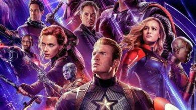 Photo of Avengers: Endgame – Rennt von einem zum nächsten Rekord, bald der erfolgreichste Film aller Zeiten?