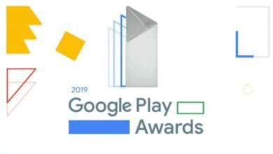 Photo of Google Play Awards 2019: Diese Apps und Games sind nominiert