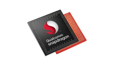 Photo of Qualcomm Snapdragon 865: Leistung soll sich um 20 Prozent erhöhen