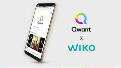 Photo of Wiko präsentiert Smartphone ohne Google Chrome und Google Suche