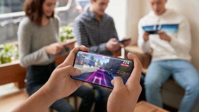 Photo of OnePlus 7 und OnePlus 7 Pro: Das kosten die neuen Smartphones in der Schweiz