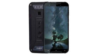 Photo of Cubot Quest Lite: Preiswertes Sport-Smartphone ab sofort bestellbar