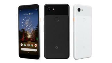 Photo of Google Kamera 7.2 mit Astrofotografie und mehr wird für Pixel-Smartphones verteilt