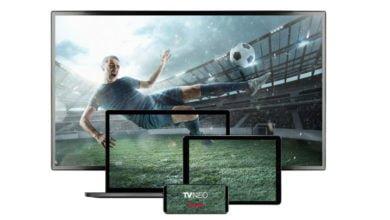 Photo of Sunrise TV neo landet auf Samsung Smart TV