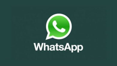 Photo of WhatsApp knackt neuen Meilenstein – 5 Milliarden Downloads im Google Play Store