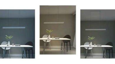Photo of Intelligente Beleuchtung von Yeelight im Angebot