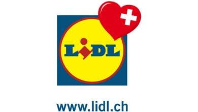 """Photo of Lidl Schweiz lanciert auf dem """"Weltklasse-Netzwerk"""" von Salt ein Mobilfunkangebot"""