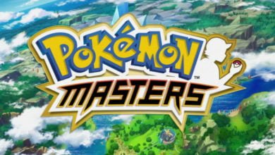 Photo of Pokémon Masters: Neues Spiel für Android und iOS erscheint im Sommer 2019