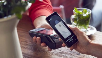 Photo of Samsung Pay startet in Kürze in Deutschland