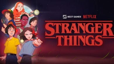 Photo of Stranger Things: Endlich, Netflix bestätigt vierte Staffel
