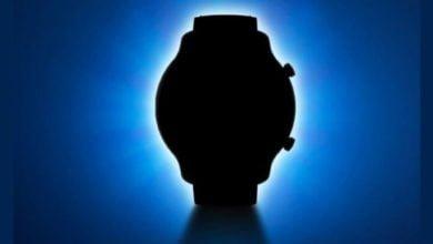 Photo of Amazfit GTR Watch: Neue Smartwatch mit Fokus auf Akkulaufzeit wird nächste Woche vorgestellt