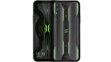 Photo of Black Shark 3: Xiaomi gibt Termin für das Gaming-Smartphone bekannt