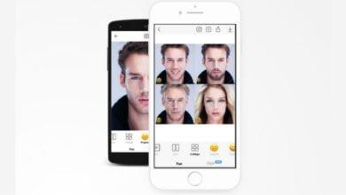 Photo of FaceApp lockt Betrüger an: Finger weg vor vermeintlichen Pro- oder Premium-Apps