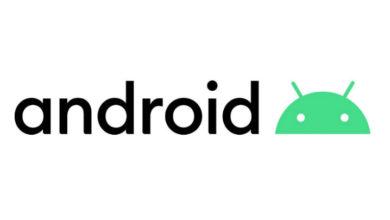 Photo of Samsung Galaxy S10: Wo bleibt die Beta von Android 10?