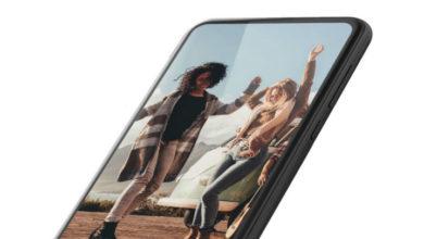 Photo of Motorola stellt nächste Woche mindestens ein neues Android-Smartphone vor
